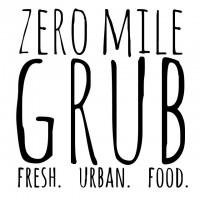 zero mile grub